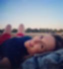 Captura_de_Tela_2020-01-22_às_10.53.33.