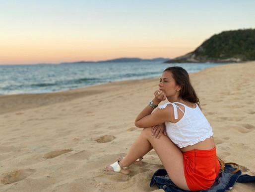 Como podemos cultivar bem-estar internamente?