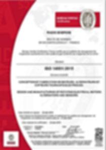 ISO 140001.JPG