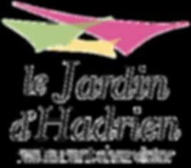 le Jardin d'hadrien nimes