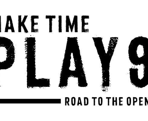play-9.jpg