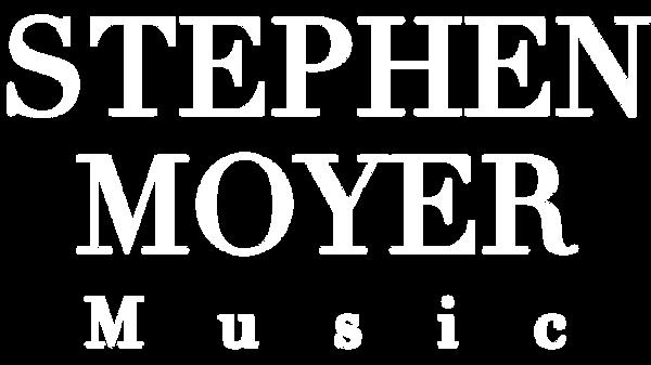 SMM Logo 2020_White_02.png