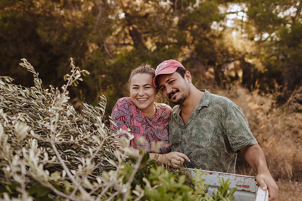 Jocette&Salih_VillageDay-149.jpg