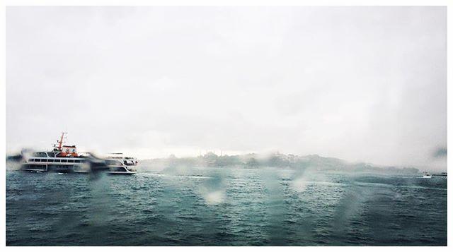 Ferryboat.
