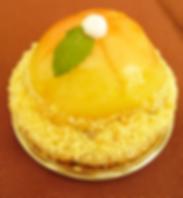 桃タルト.png