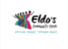 Eldo's Community Choir, Eldorado Park