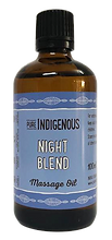 Night Blend Oil.png