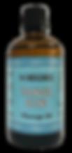 Tranquil Blend Oil_DE.png