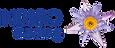 Indigo Logo_NoBG_low.png