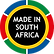 Made in SA Icon.png