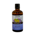 Pure Indigenous Night Massage Oil