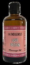 Love Potion Oil_DE.png