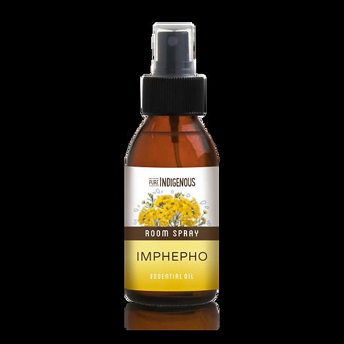 IMPHEPHO Room Spray