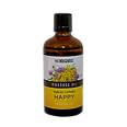 Pure Indigenous Happy Massage Oil