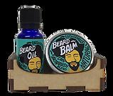 Afro Beard.png
