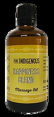 Happiness Blend Oil_DE.png
