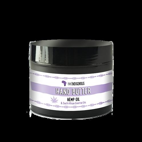 Hemp Hand Lotion free fromparabens, sulfates, alcohol, antioxidant, Omega 3 & 6, Gamma Linolenic Acid, Vitamin D, moisturise