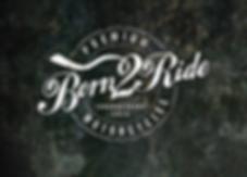 Born2Ride Premium Motorcycler dealership, Johannesburg