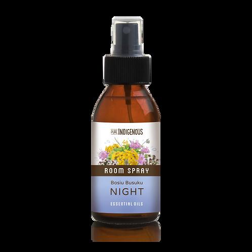 NIGHT Room Spray