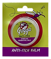 Gogga anti itch balm for mosquitoes an bites