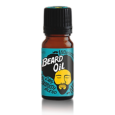 Afro Beard Oil - front.png