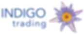 INDIGO Trading logo