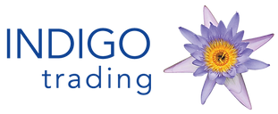 INDIGO Trading.png