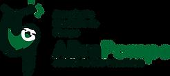 Logo-ABraPompe.png
