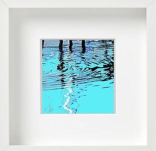 ripples framed.jpg