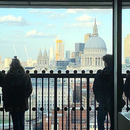 Tate Modern viewing.jpg