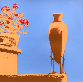 Lucy Cooper_Looking Out_screenprint_38x38.jpg