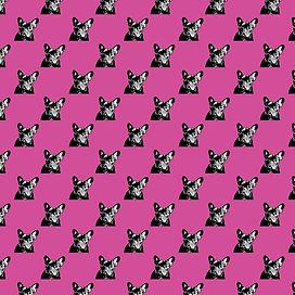wilbur card pattern.jpg