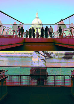 st pauls lo-res card size.jpg