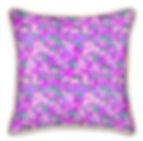 lucy cooper design cushion