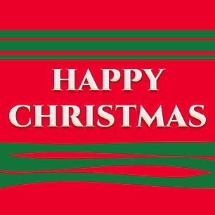 happy christmas card.jpg