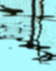 Docklands reflection detail 126x158.jpg