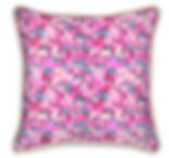 lucy cooper designs cushion