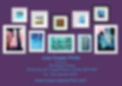 Lucy Cooper Paxton flyer.jpg
