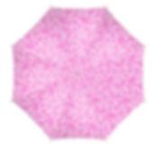 lucy cooper design umbrella