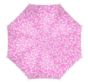 lucy cooper design umbrella