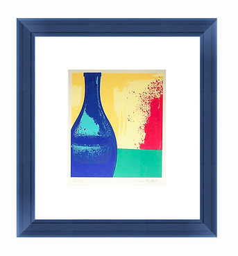 blue bottle puglia framed blue.jpg
