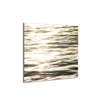 aluminium water silver thumbnail.jpg