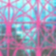 Paddington Station pink.jpg