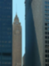 New York_Empire State.jpg