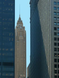 New York_Empire State