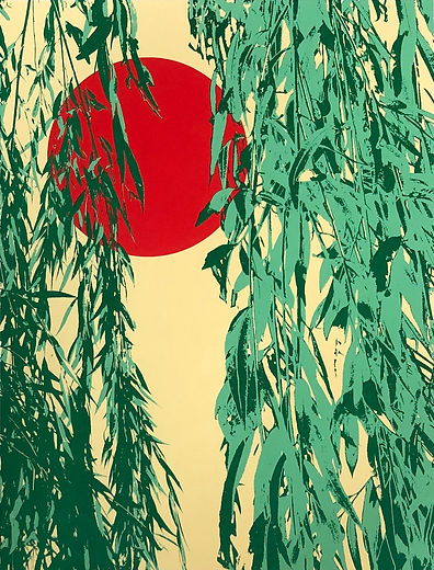 willow + sun printed_no border.jpg