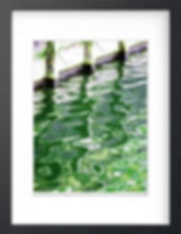 green water black frame.jpg
