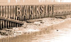 Bankside 2
