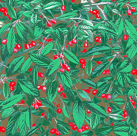 christmas leaves_7.jpg