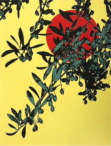 offering an olive branch_2_Lucy Cooper.j